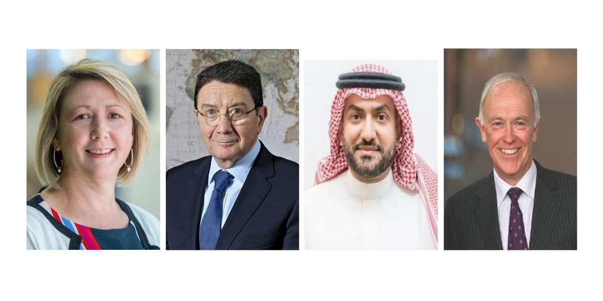 Debut Arabian Travel Market Virtual Event Gets Underway Tomorrow