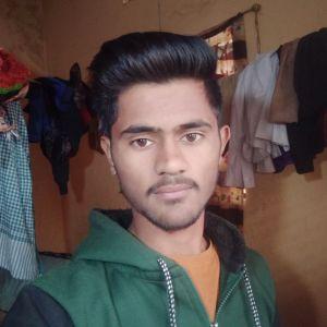 Mratyunjaynand Patel Profile Picture