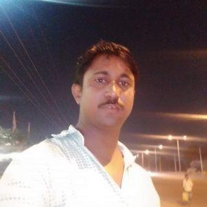 Dharmveer singh Rajawat Profile Picture