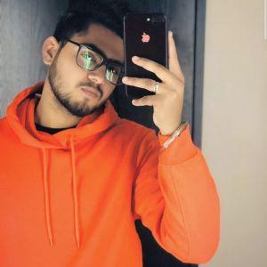 sohit jangral Profile Picture