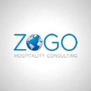 ZOGO Hospitality ConsultingProfile Picture
