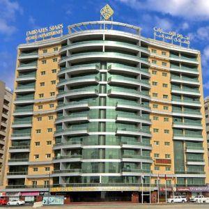 Emirates Stars Hospitality GroupProfile Picture