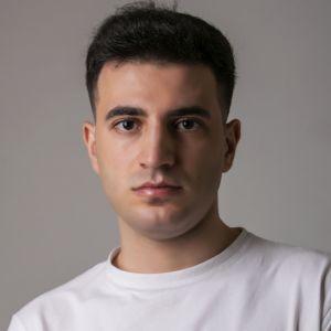 MOHAMAD AL RAZOUK Profile Picture