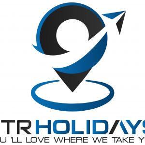 JTR Holidays FZ LLCProfile Picture