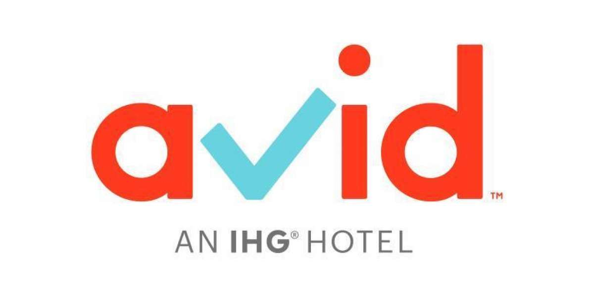 IHG® Opens First avid™ Hotel Property in Mexico – avid Hotel Fresnillo in Zacatecas