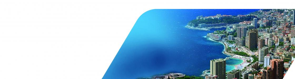 V.Ships Leisure Cover Image