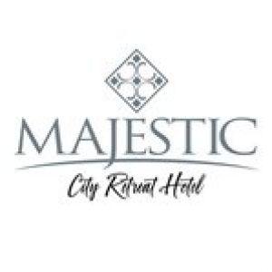 Majestic City Retreat HotelProfile Picture