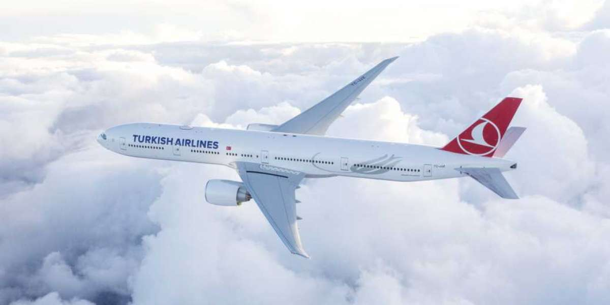 Turkish Airlines was the Busiest Operator in the Eurocontrol Area after Restarting Domestic and International Flights