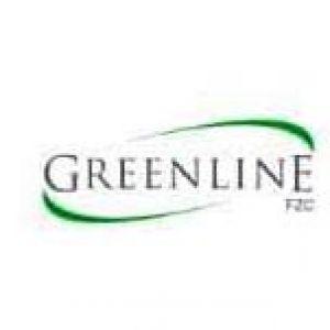 Greenline FZCProfile Picture