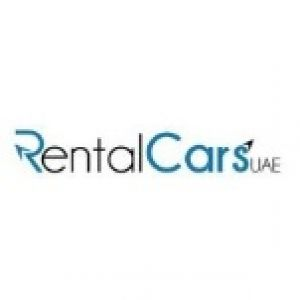 Car hire DubaiProfile Picture