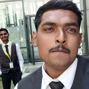 Faizan Khan Profile Picture