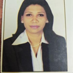 Netra Tambe Profile Picture