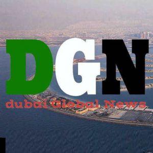 DGN gateProfile Picture