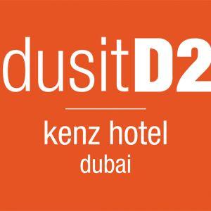 dusitD2 Kenz Hotel Dubai profile picture