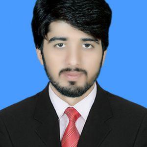 Muhammad Yunas Profile Picture