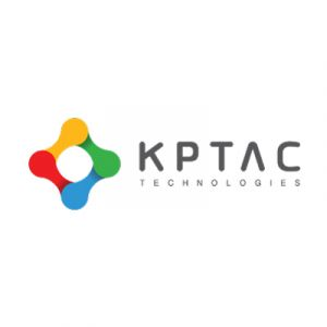 KPTAC TechnologiesProfile Picture