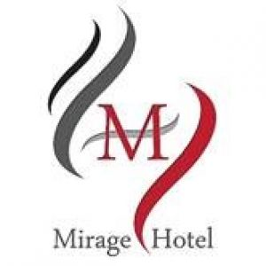 Mirage Hotels  Group Profile Picture