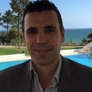 Pedro Ferreira Profile Picture