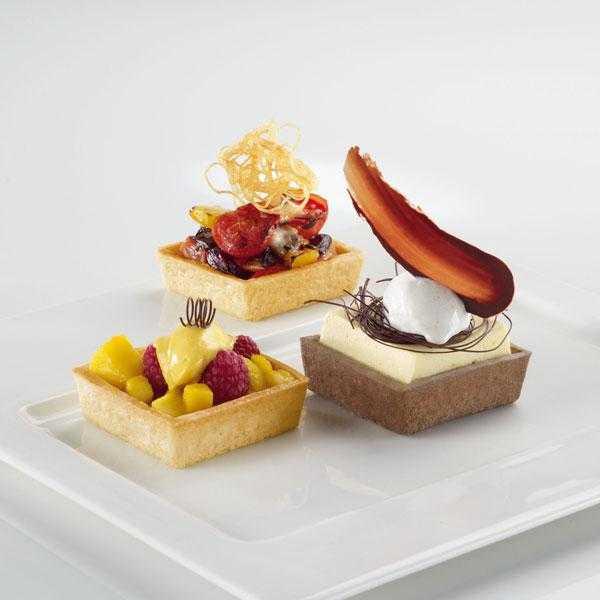 Aramtec Bakery & Pastry