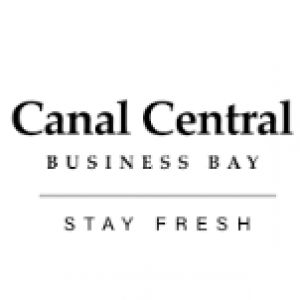 Canal Central Hotel Profile Picture