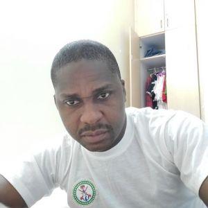 Dino Dean Ekamadu Dino Dean Ekamadu Profile Picture