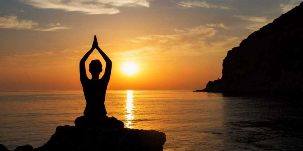 "Ministry of Tourism Dedicates the Webinar of Dekho Apna Desh Series to ""Yoga and Wellness"""