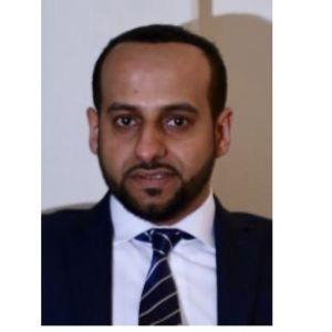 Rehman Ajaz Profile Picture