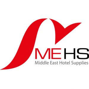 MIDDLE EAST HOTEL SUPPLIESProfile Picture