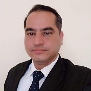 Prem Chand Profile Picture