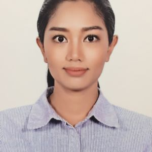 Pravisdya Winta Profile Picture