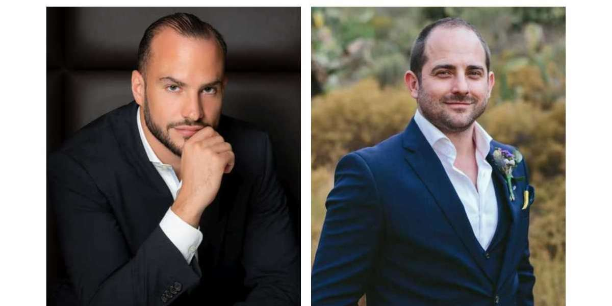 Radisson Hotel Group Announces New Appointments to Drive the Execution of its Renewed Expansion Ambitions for Africa