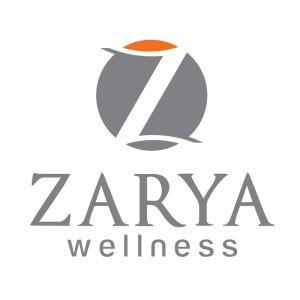 Zarya Wellness Spa Management CompanyProfile Picture