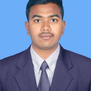 Salman Pattan Profile Picture