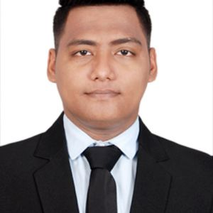 Jay Therani Profile Picture