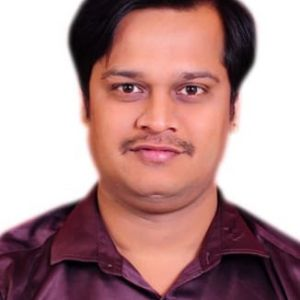 Chetan Sharma Profile Picture