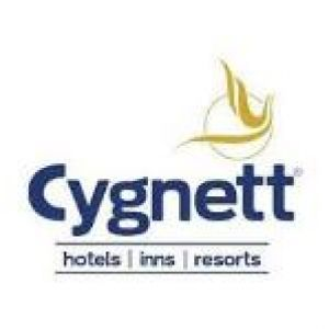 Cygnett Hotels & Resorts profile picture