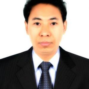 Pramod moktan Profile Picture