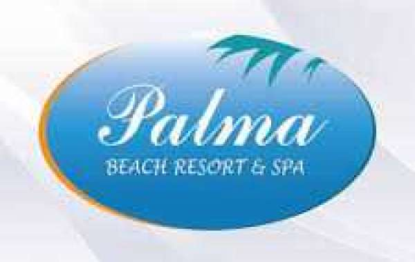 Palma Beach Resort and Spa