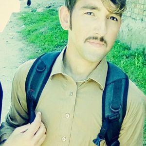 sabir ali Profile Picture