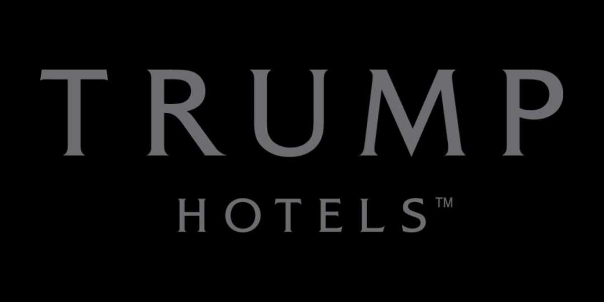 Trump Hotels Properties Earn Five-Star Distinction in Forbes Travel Guide's 2020 Star Awards