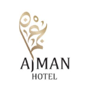 Ajman Hotel by Blazon HotelsProfile Picture