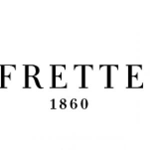 FretteProfile Picture
