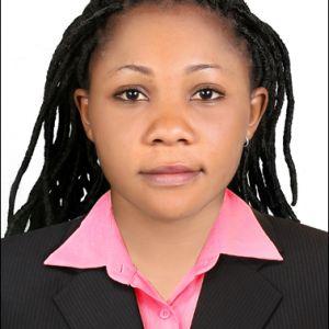 Obie Ongie Oben Profile Picture