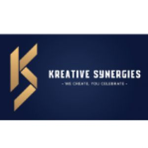 Kreative SynergiesProfile Picture