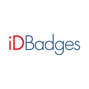 iDBadges General Trading LLCProfile Picture