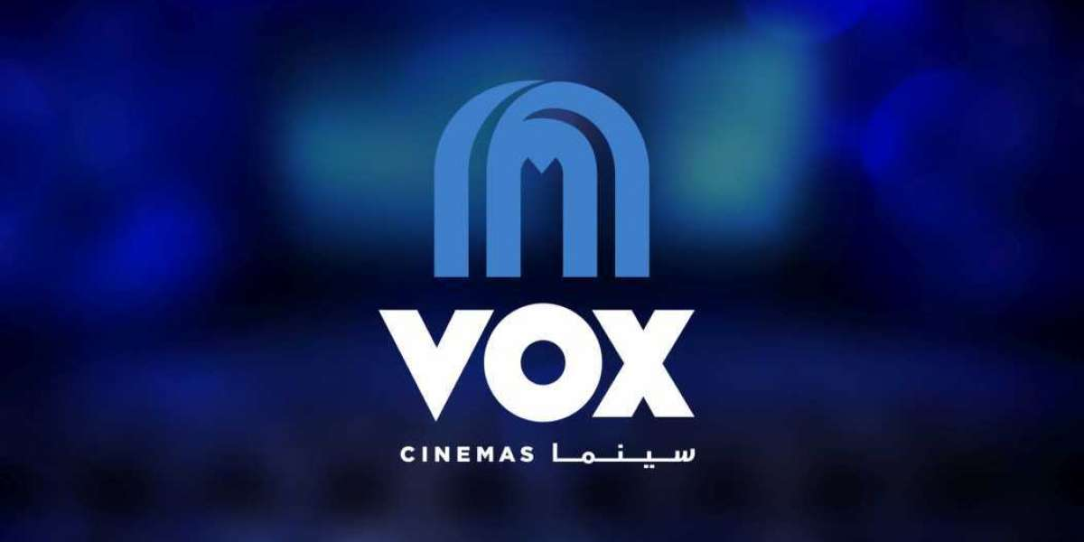 VOX Cinemas' Extensive Guest Research Reveals that Cinema Industry will Bounce Back