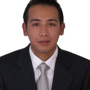 Karun Chettri Profile Picture