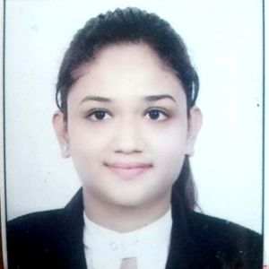 Pragya Malviya Profile Picture