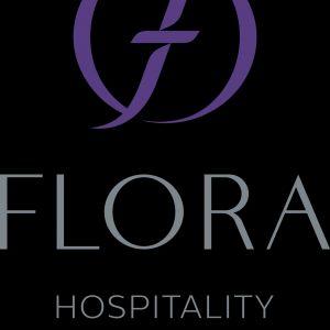 Flora Inn HotelProfile Picture