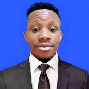 Nnaji Kingsley Charles Profile Picture